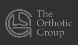 The Orthotic Group