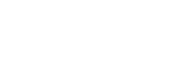Sid E Williams Quote
