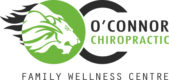 O'Connor Chiropractic