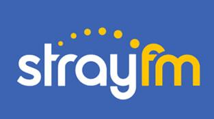 StrayFM